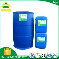 Room temperature dipping or spraying  grey zinc phosphate coating for metal surface treatment Manufactures