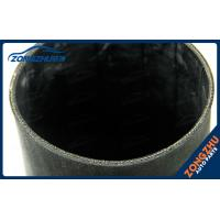 Quality Air Suspension Repair Kits Rubber Sleeve For Land Rover L322 OEM RNB000750 for sale