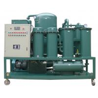 ZJD Oil Water Separator,Hydraulic Oil Recycling Machine Manufactures