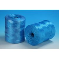 Buy cheap UV Stabilized Polypropylene Cheap Baler Twine For Automatic Hay Baler Machine from wholesalers