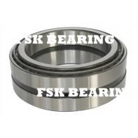 Buy cheap WAFANGDIAN 98400/98789 D/X1S Tapered Roller Bearings Double Row from wholesalers