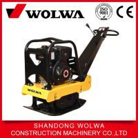 China chinese manufacturer 0.24 ton wolwa GNBH41 Two-way plate ram fro sale on sale
