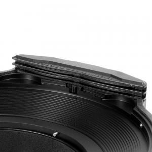 Oem Odm Aluminum 100mm Lens Filter Holders Manufactures