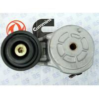 Cummins 6BT 3936213 Belt Tensioner Wheel Manufactures
