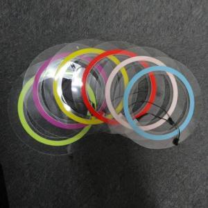 EL Backlight Tape Manufactures