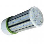 2700-6500K Interior IP20 60w led corn light E40 E39 B22 Base 5 years warranty Manufactures