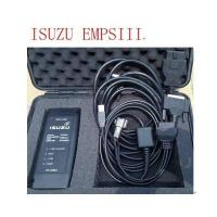 ISUZU EMPSIII Truck Diagnostic   $899.00 tax incl.  Free shipping by DHL Manufactures