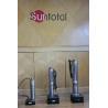 Solar DC Pump STP Manufactures
