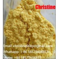 Quality Injectable Trenbolone Steroid Tren Hexahydrobenzylcarbonate 23454-33-3 for sale