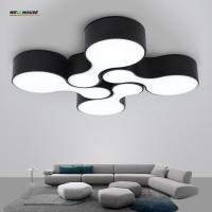 bedroom ceiling light fixtures      ceiling lights modern   decorative ceiling lights Manufactures