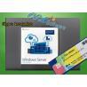 Online Activation Windows Server 2016 Standard Key Retail Key With Download Link Manufactures