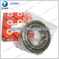 China FAG 32212A Single Row Tapered Roller Bearing Distributor on sale