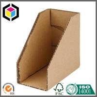 Oil Painting Corner Corrugated Protector; Brown Frame Corner Prorector Manufactures