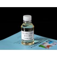 60% Purity Textile Auxiliaries Chemicals Textile Chelating Agent Soluble In Water Manufactures