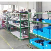 Chuzhou KeTech Mould Co.,Ltd