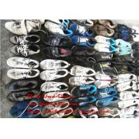 Large Size Second Hand Shoes Sold Second Hand Ladies Shoes In Africa To Africa Manufactures