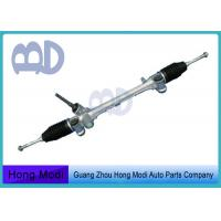 Power Steering Rack  Power Steering Gear  For Toyota Yaris  Steering Rack 45510-0D130 Manufactures