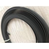 Buy cheap Free sample  Ir-Ta coating     MMO RIBBON TITANIUM  ANODES for cathodic protection from wholesalers