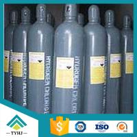 Hydrogen Chloride For Metallurgy of Rare Metal Manufactures