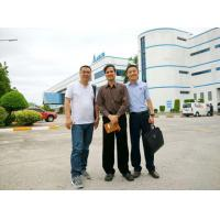 Dongguan Yuan Yao Electronics Technology Co., Ltd