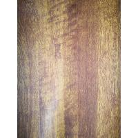 Buy cheap 45GSM Wood Grain Foil from wholesalers