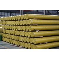 Stainless Steel Welded Pipe, DIN 17457 1.4301 / 1.4307 / 1.4401 / 1.4404 EN 10204-3.1B, PA, AND PE, SCH5S, 10S, 20, 40S, Manufactures