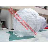 Quality zorb ball for bowling zorb ball repair kit land zorb ball for sale