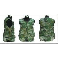 Buy cheap Air Cooling Vest from wholesalers