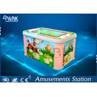 CE Certificated Indoor Redemption Game Machine Music Play For Shopping Mall Manufactures
