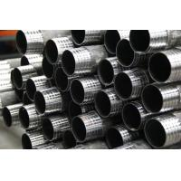 China PWL PC Wireline Drilling Rod 1.5m 3m  114.3mm  / 101.6mm Drill Pipe on sale