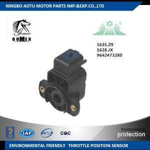 TOYOTA Throttle Position Sensor 1635Z9 1628JX 9642473280 For CITROEN  PEUGEOT Manufactures