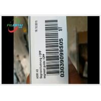 SIEMENS SIPLACE X3 segment guide  CPP 03039099S05 TO SMT MACHINE Manufactures