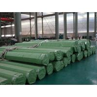 Quality 300 Series SS Smls Pipe, 2205 309S 310S 904L Seamless Stainless Steel Pipe for sale