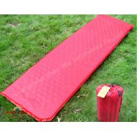 Gym Inflatable Air Mat Air Tumble Track for Sports Game Manufactures