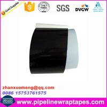 High Adhesion PE Modified Bitumen Butyl Tape Manufactures