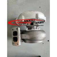 Buy cheap T04E66 A3760968799 466646-5041S 169107 Mercedes Turbo Engine Sprinter Truck from wholesalers