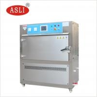 Electronic Laboratory Aging Weathering Xenon Arc Lamp Fluorescent UV Test Chamber Manufactures