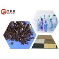 Resinblend Coumarone Indene Resin CI Resin C90 for Floors and Linoleum Manufactures