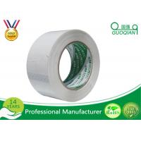 Colored  Carton Sealing BOPP packing Tape Adhesive tape 48mm 50mm width or customized size Manufactures