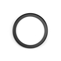 Camera 49mm To 77mm Step Up Lens Adapter Rings Manufactures