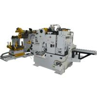 High Speed Precision Punch Feeder Steel Knot Hard Alloy Processing Manufactures