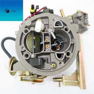 Carburetor For FIAT-1600.C.C Manufactures