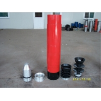 """9 5/8"""" Hydraulic Cementing Stage Collars Two Stage Cementing Collars For Oil Drilling Cementing Tools Manufactures"""