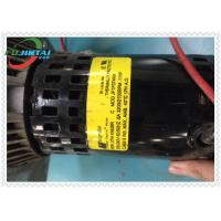 High Frequency Heller Spare Parts AC MOTOR MAGNETEK JF1F074NV Manufactures
