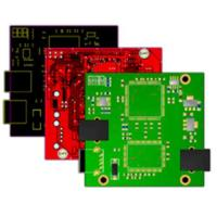 China PCB Design and SMT Assembly on sale