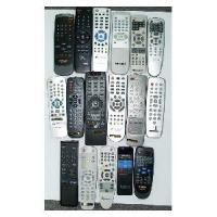Remote Control Manufactures