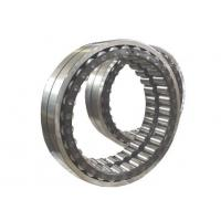 V2 C3 Stainless Steel Tapered Roller Bearing Insulated For Motorbikes ABEC-1 Manufactures