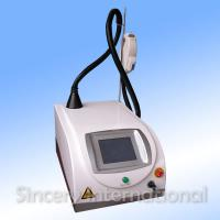 Mini IPL Hair Removal and Skin Rejuvenation System Manufactures