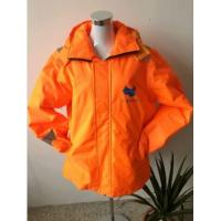 China CCS marine thermal work life jackets warm clothes life jackets customize on sale