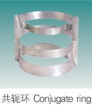 Conjugate Ring Manufactures
